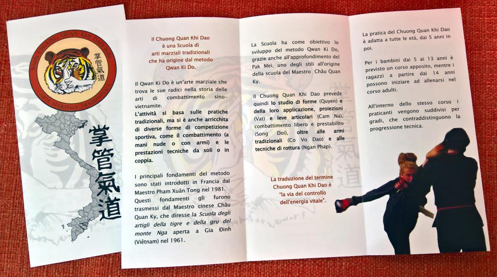 volantino2015-16_b