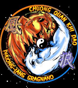 logo_phuong-lang