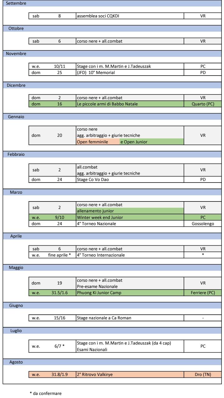 Calendario_18-19