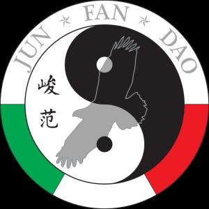 junfandao