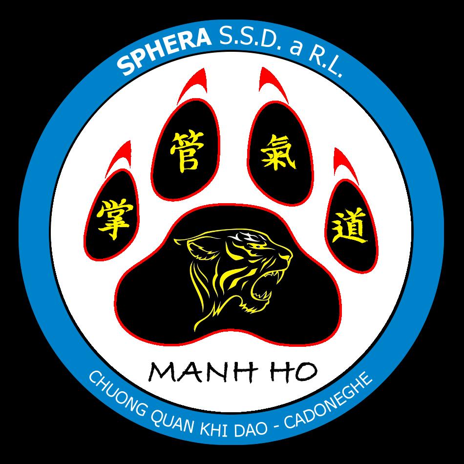 manhho