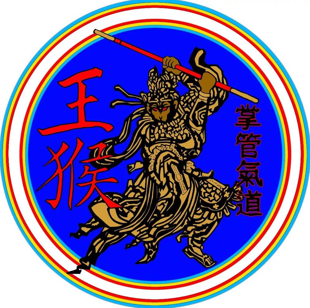 vuonghau