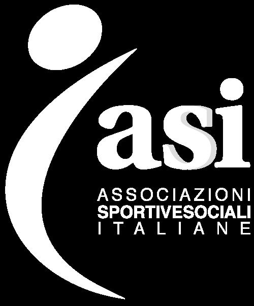asi_1