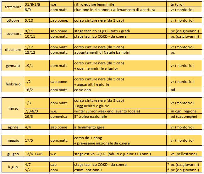 calendario_19-20