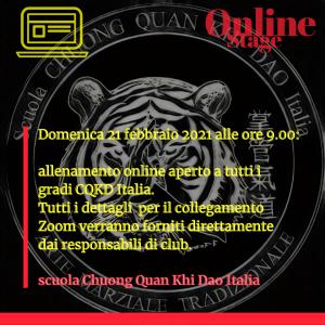 Locandina-online