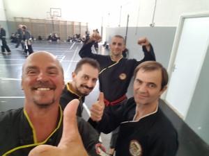 CQKDI_Ferriere_2018_09